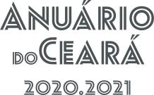 Logo Anuário do Ceará 2016 2017