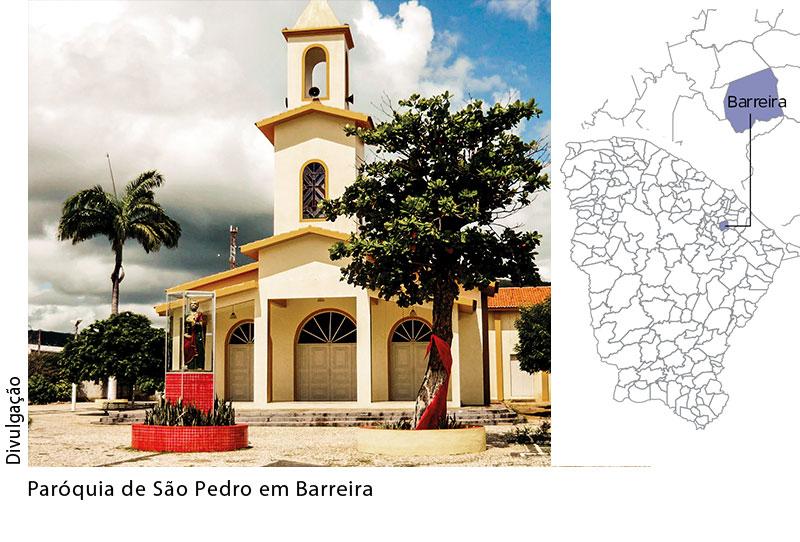 Fonte: www.anuariodoceara.com.br