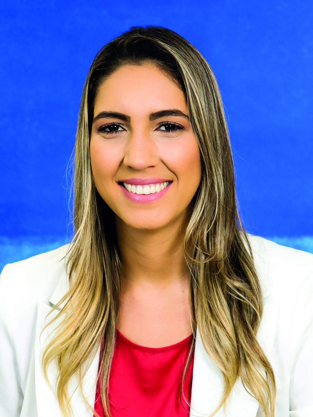 Larissa Waters - Wikipedia