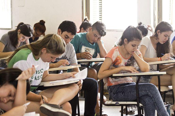 As notas do Enem poderão ser usadas para ingressar no ensino superior e para participar deprogramascomo o Sistema de Seleção Unificada (Sisu), Programa Universidade para Todos (ProUni), e Fundo de Financiamento Estudantil (Fies)