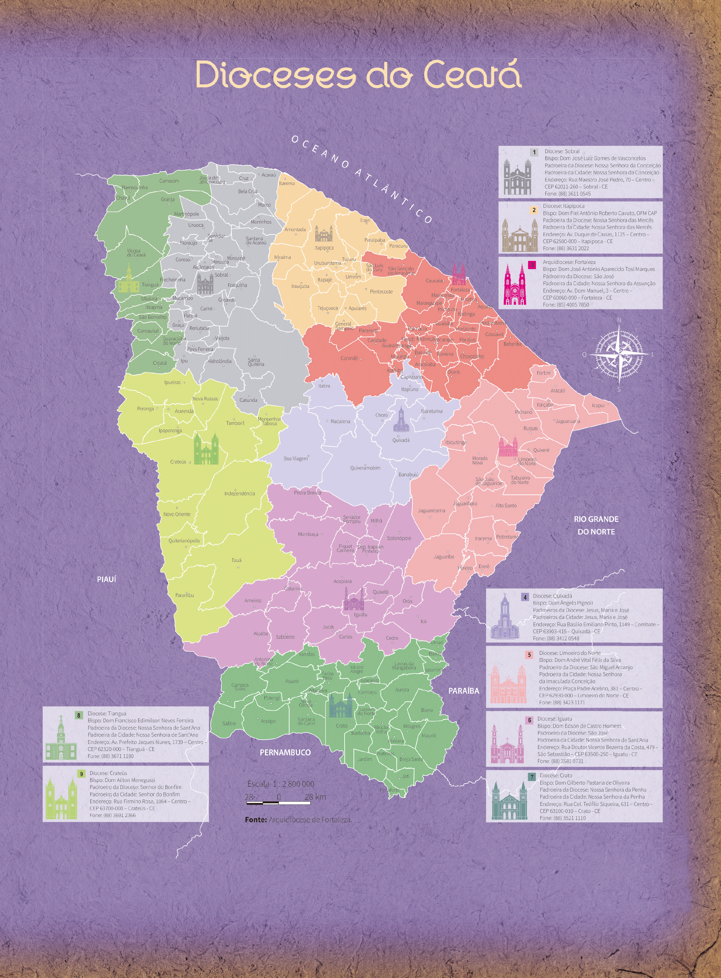 http://www.anuariodoceara.com.br/wp-content/uploads/2019/07/mapa-dioceses-2.png