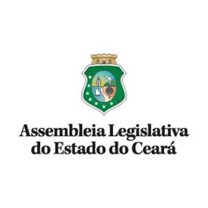 Anuario Do Ceara