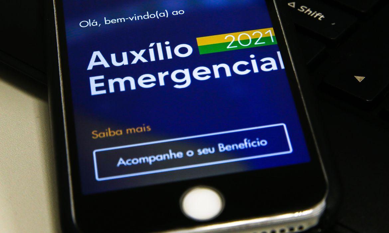 Segundo Pedro Guimarães, a medida reduz filas e previne aglomerações